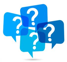 preguntas frecuentes quiromadrid quiropractico en madrid