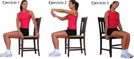 Buena postura corporal esencial para nuestra salud 480a036bf587