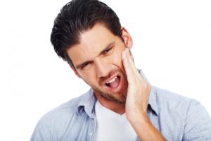 los dientes y el dolor cervical